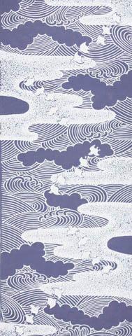 Chidori-wallpaper-wp5404068