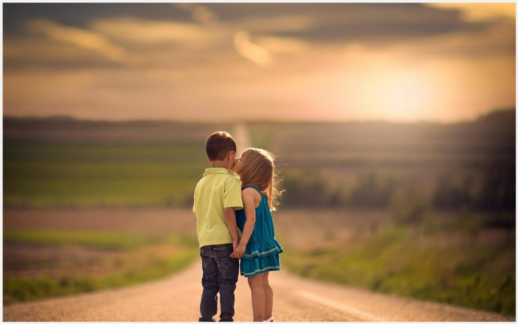 Children-Kiss-Cute-Kids-Love-children-kiss-cute-kids-love-1080p-children-kiss-wallpaper-wp3403884