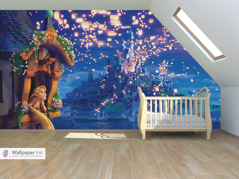 Children-can-be-hard-to-impress-which-makes-decorating-their-bedrooms-a-tricky-task-Whether-your-ch-wallpaper-wp3004335