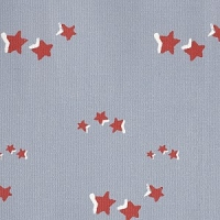 Childrens-Collection-Stars-Blue-wallpaper-wp6002685