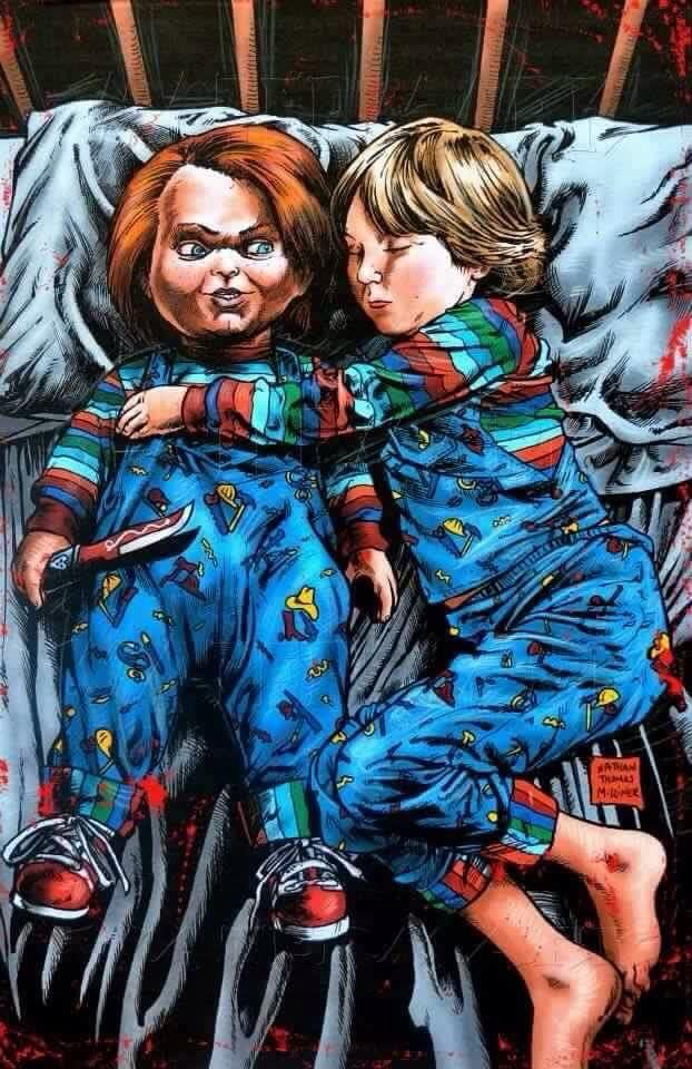 Childs-Play-fan-art-wallpaper-wp5005971