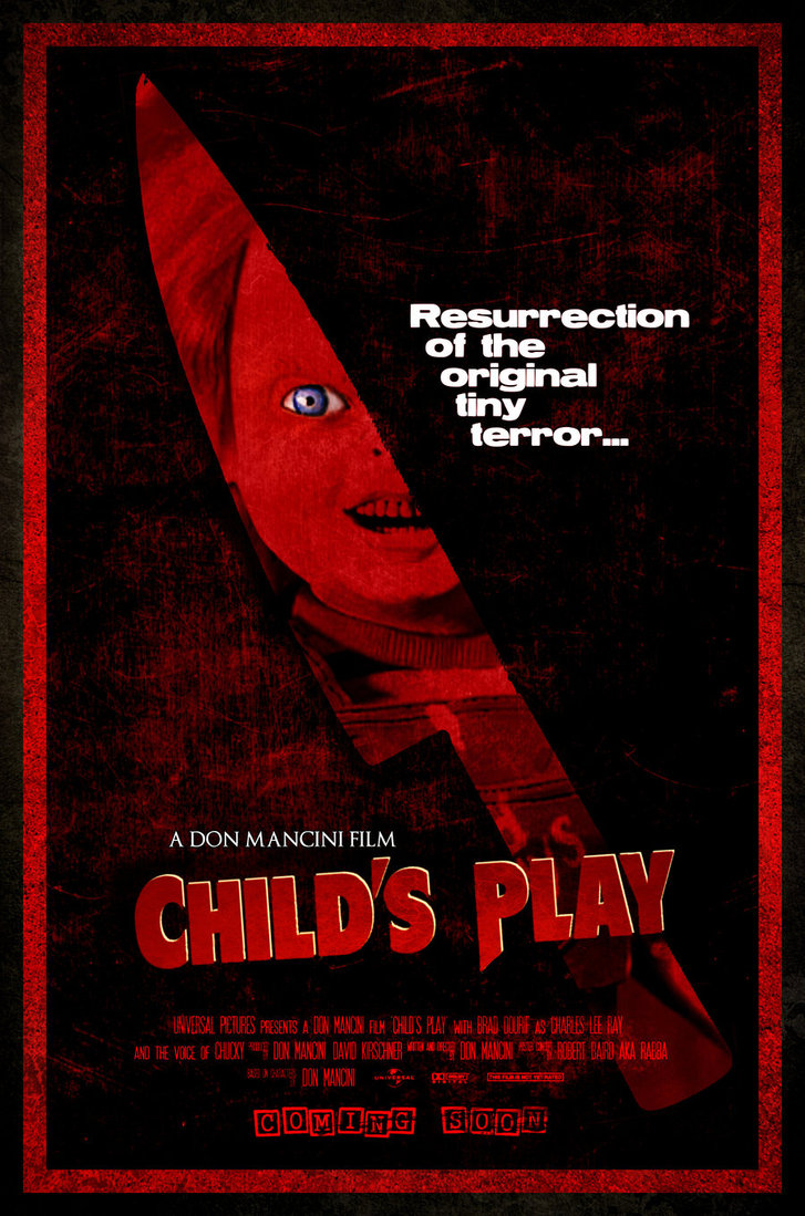 Childs-Play-fan-poster-art-by-Mr-Rabba-wallpaper-wp5005975