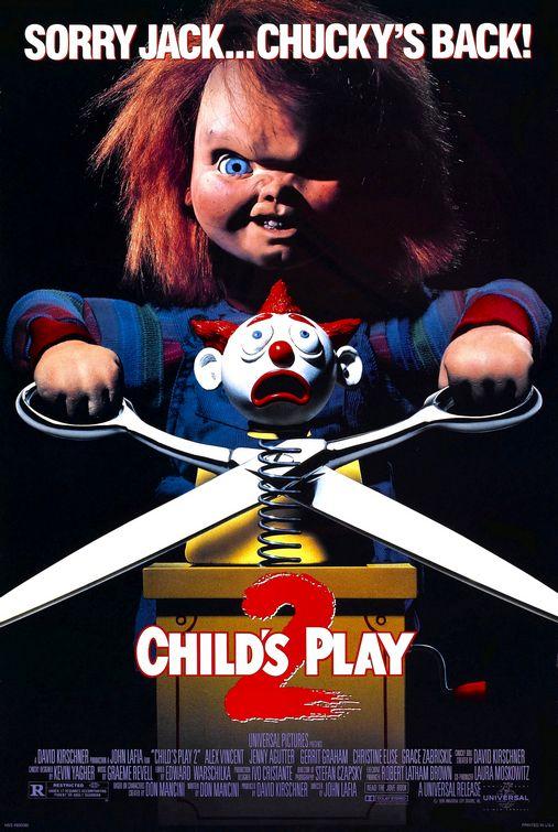 Childs-Play-poster-art-wallpaper-wp5005967