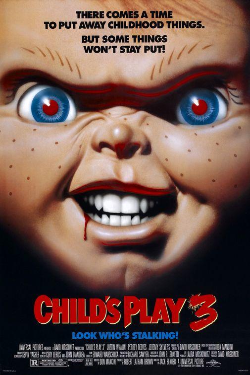 Childs-Play-poster-art-wallpaper-wp5005970