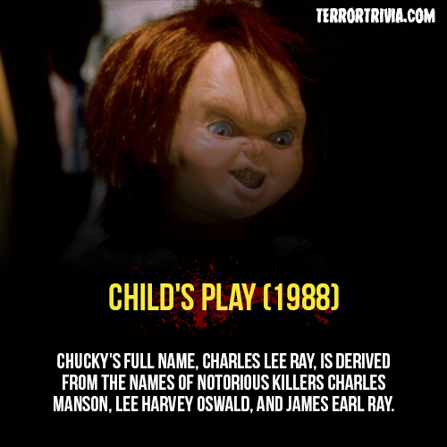 Childs-Play-trivia-wallpaper-wp5005976