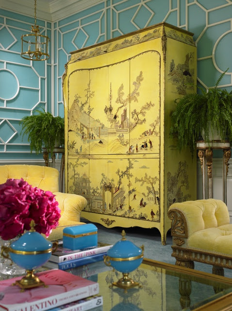 Chinese-armoire-wallpaper-wp5006011