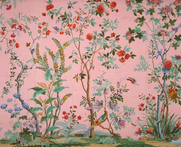 Chinois-AL-Dament-Co-wallpaper-wp6002688