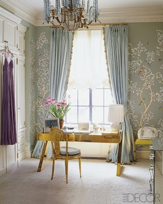 Chinoiserie-Chic…-But-first-a-reminder-Yesterday-I-announced-my-very-first-giveaway-to-be-wallpaper-wp3004341