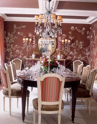 Chinoiserie-Chic-Chinoiserie-Series-Fromental-wallpaper-wp5205171