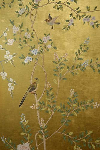 Chinoiserie-Chic-Chinoiserie-Series-de-Gournay-wallpaper-wp3004339
