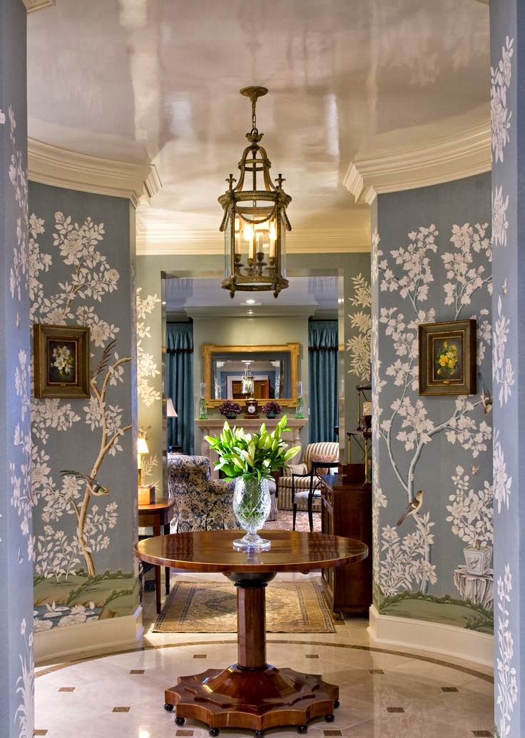 Chinoiserie-Chic-Entry-wallpaper-wp5603833