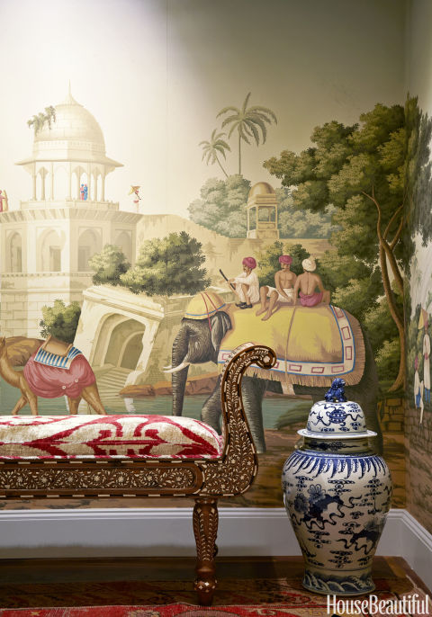 Chinoiserie-Chic-Holiday-Decorating-wallpaper-wp5603838