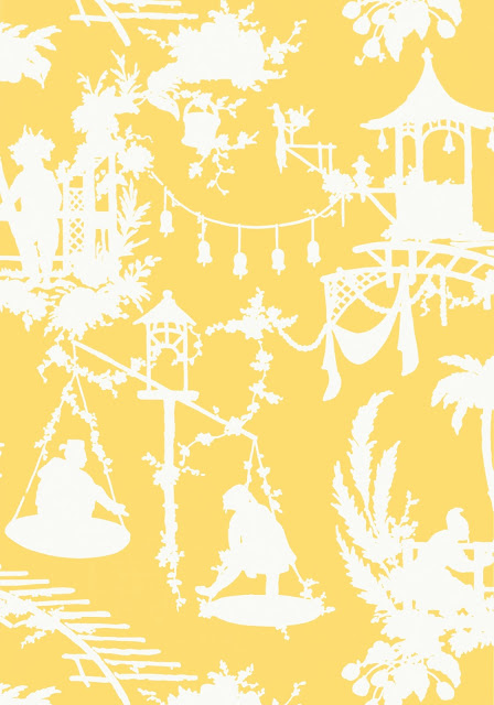 Chinoiserie-Chic-Introducing-Thibauts-South-Sea-wallpaper-wp500869