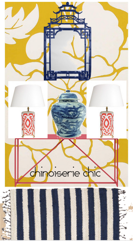 Chinoiserie-Chic-The-Chinoiserie-Entryway-Two-Ways-wallpaper-wp5006023