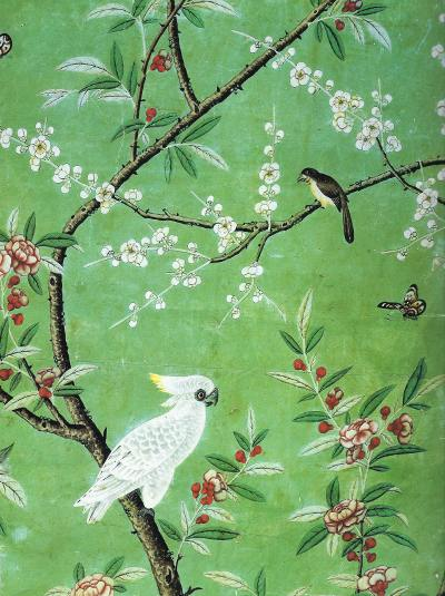 Chinoiserie-Mai-Qui-home-decor-in-chinoiserie-style-Hand-painted-wallpaper-wp5003836