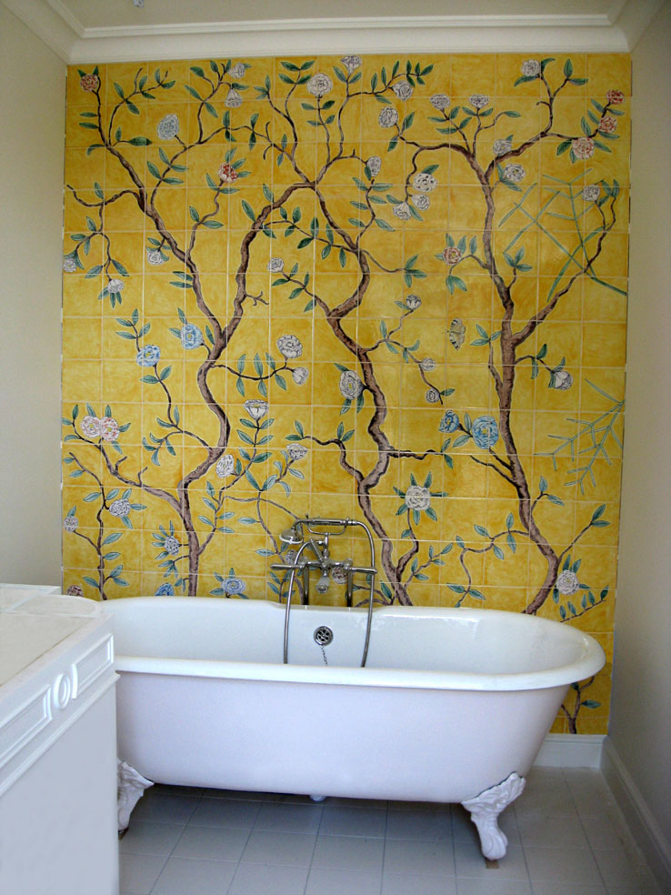 Chinoiserie-tiles-by-Reptile-Tiles-wallpaper-wp4003924