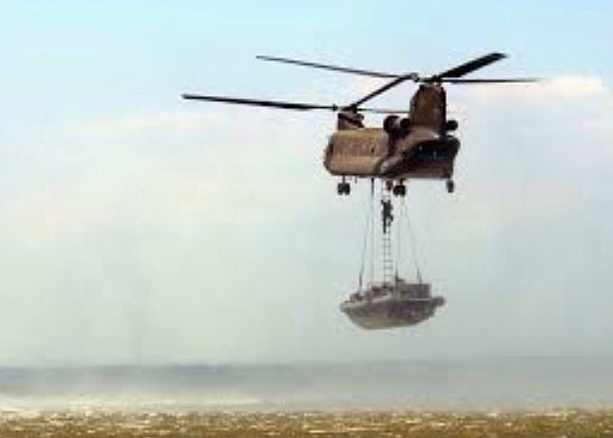 Chinook-Helicopters-wallpaper-wp4604726