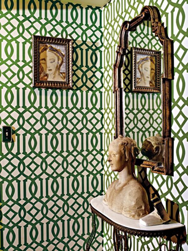 Chloë-Sevigny-s-apartment-NYC-wallpaper-wp5205174