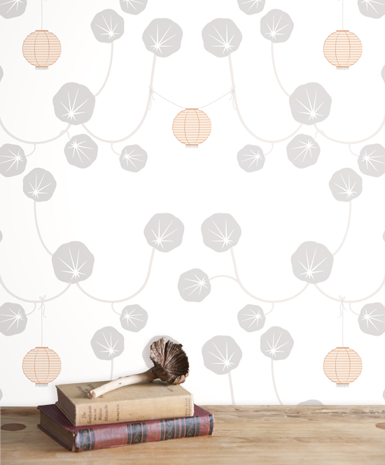 Chochin-in-wallpaper-wp42205