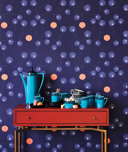 Chochin-in-wallpaper-wp42751