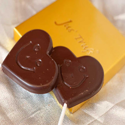 Chocolate-Heart-Valentine-Picture-HD-Picture-Background-Photos-Image-wallpaper-wp5401163
