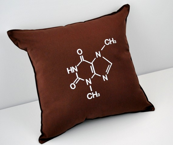 Chocolate-molecular-structure-pillow-See-High-school-biology-and-chemistry-classes-didn-t-go-to-w-wallpaper-wp5205182