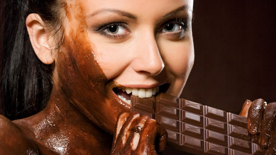 Chocolaty-Hot-Girl-Taste-the-sweetest-flavor-of-Chocolaty-HD-Girl-Webgranth-h-wallpaper-wp5603858
