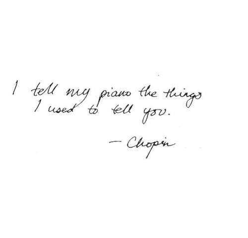 Chopin-the-most-knowledgeable-of-any-composes-on-the-keyboard-and-so-much-love-wallpaper-wp4604735-1