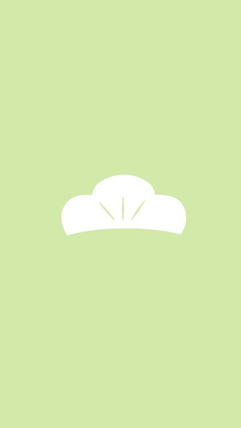 Choromatsu-wallpaper-wp58010562