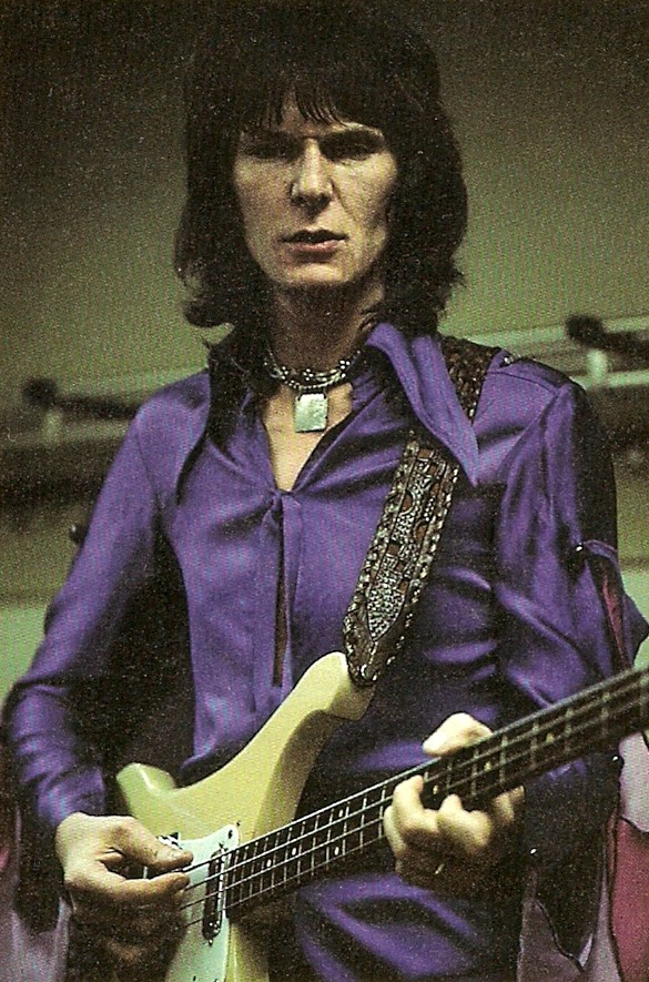 Chris-Squire-wallpaper-wp5404088