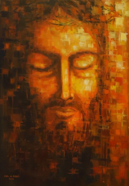 Christ-The-Last-Contemplation-wallpaper-wp5404093