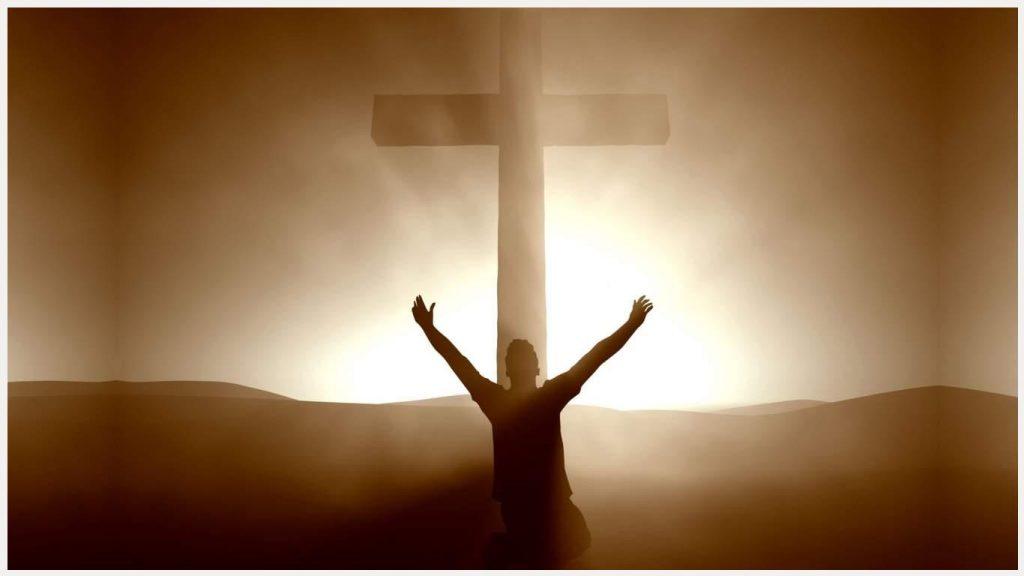 Christian-Prayer-Background-christian-prayer-background-1080p-christian-praye-wallpaper-wp3403894
