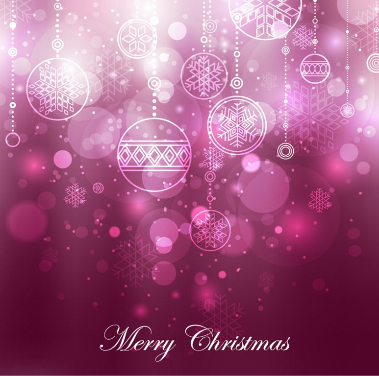 Christmas-Decorations-In-Purple-wallpaper-wp4805262