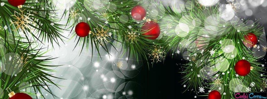 Christmas-Facebook-Covers-Facebook-Covers-Facebook-Timeline-Covers-Face-Book-Cover-wallpaper-wp4805265