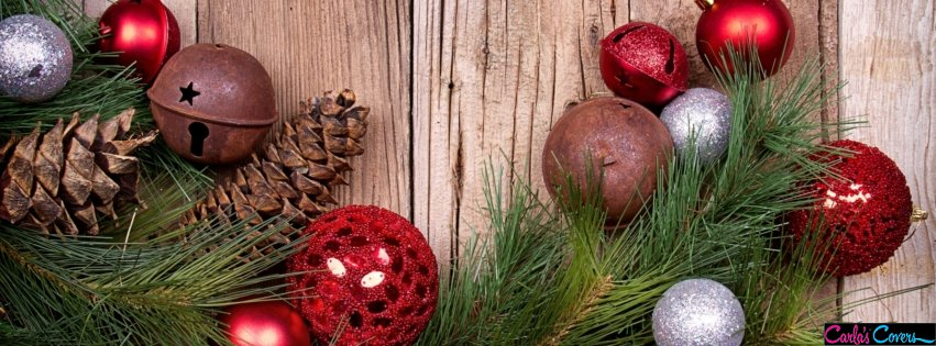 Christmas-Facebook-Covers-wallpaper-wp4805267