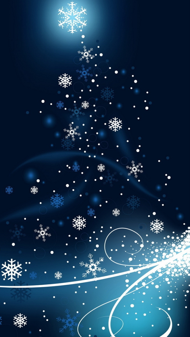 Christmas-For-iPhone-wallpaper-wp5603892