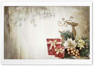 Christmas-HD-Wide-Wallpaper-for-Widescreen-wallpaper-wp4805271