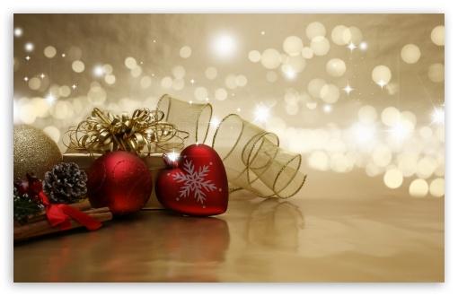 Christmas-Love-wallpaper-wp5205237