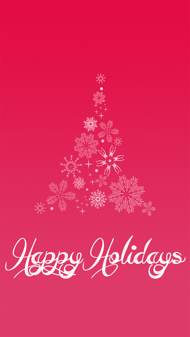 Christmas-New-Year-iPhone-Lock-PanPins-wallpaper-wp440236