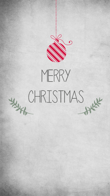 Christmas-New-Year-iPhone-Lock-PanPins-wallpaper-wp4405779