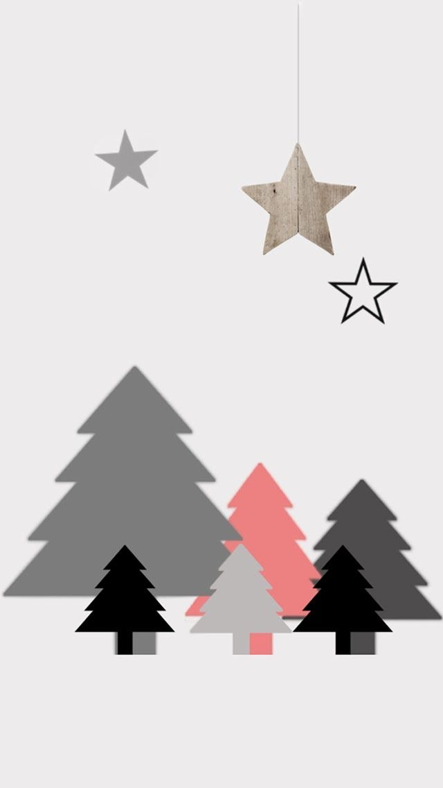 Christmas-New-Year-iPhone-Lock-PanPins-wallpaper-wp440834