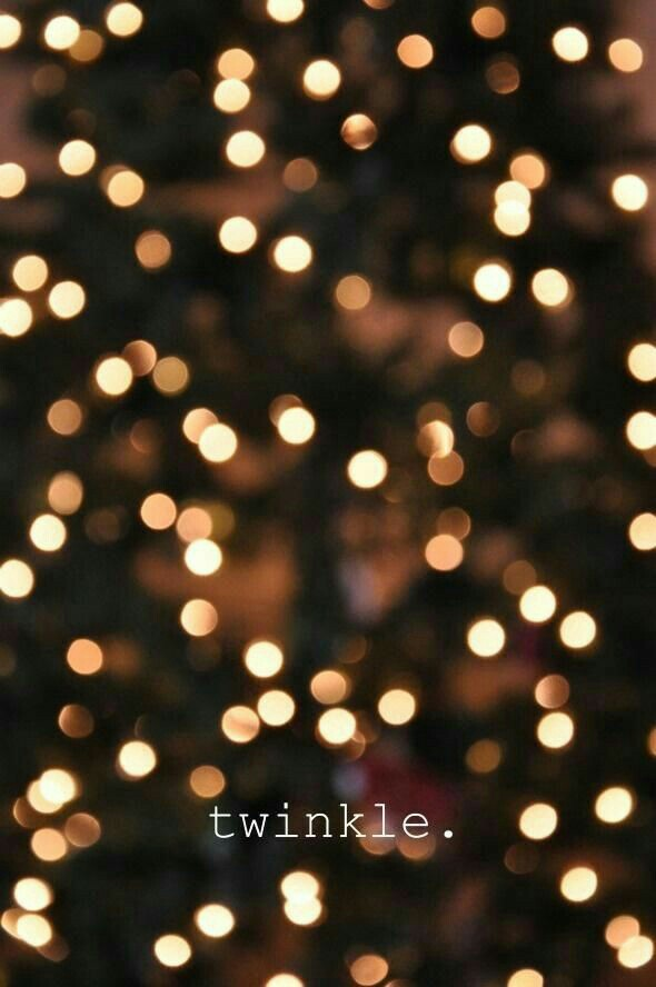 Christmas-Phone-Background-Pinterest-MisunderstoodWarlock-misswarlock-wallpaper-wp5804581