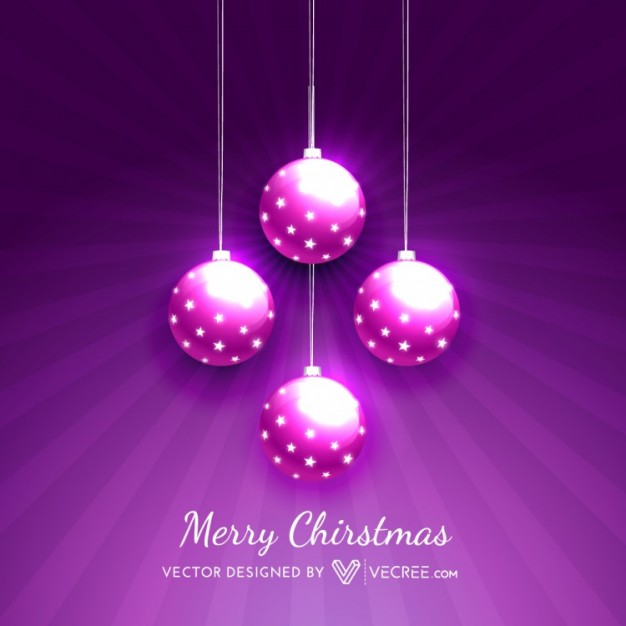 Christmas-Sphere-Vectors-Photos-and-PSD-files-Free-Download-wallpaper-wp4805283