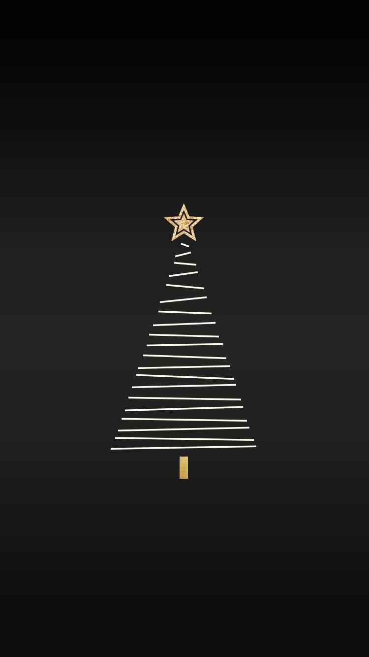 Christmas-Tree-Vector-iPhone-s-wallpaper-wp5804585-1