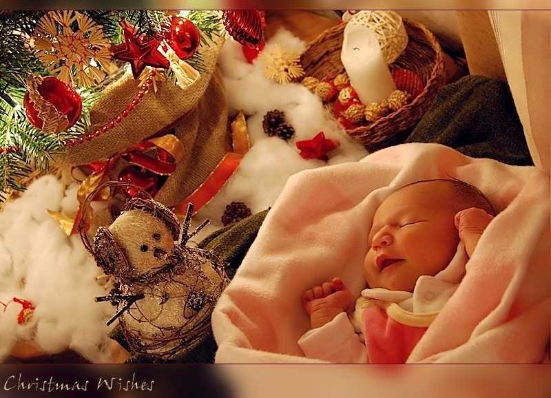 Christmas-Wishes-wallpaper-wp4604830-2
