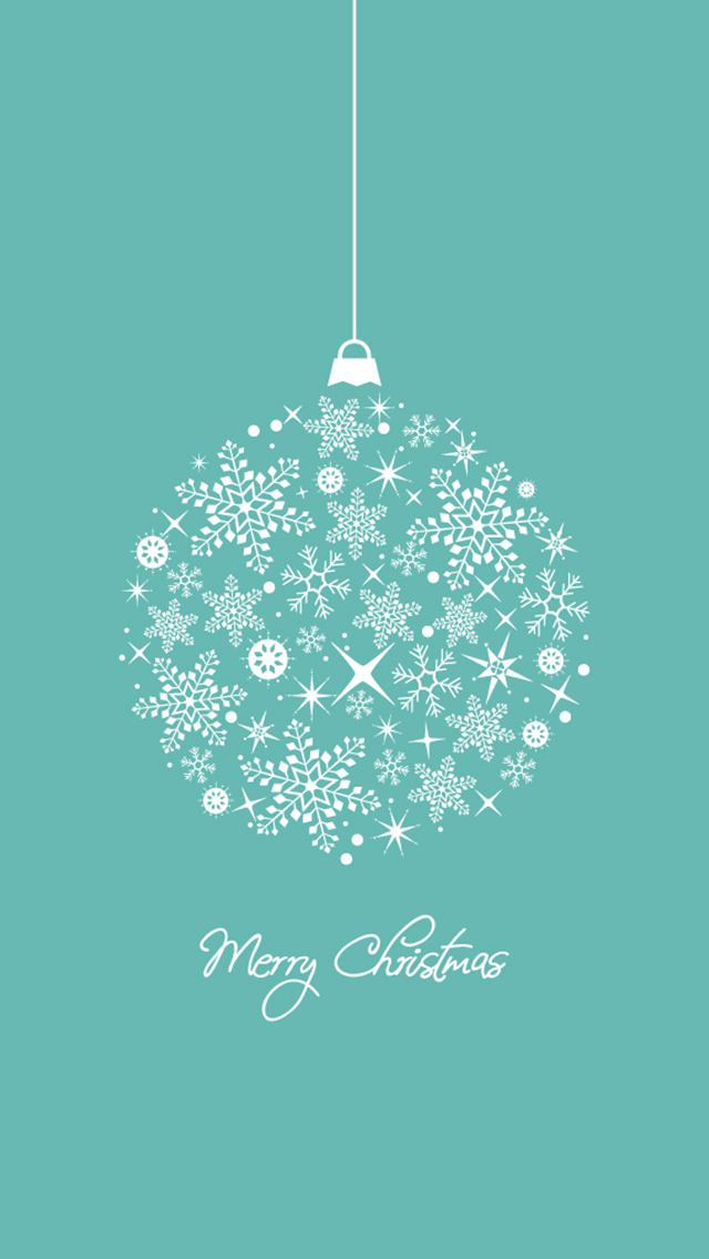 Christmas-iPhone-wallpaper-wp5802754