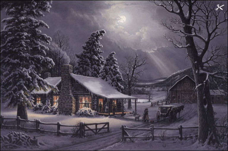 Christmas-in-Gods-Country-wallpaper-wp4805272