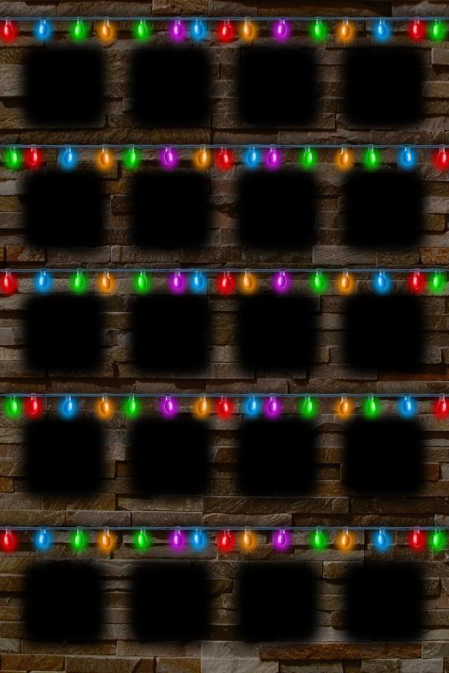 Christmas-iphone-wallpaper-wp5804587-1