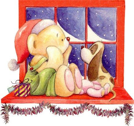 Christmas-wallpaper-wp500232