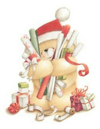 Christmas-wallpaper-wp5006072